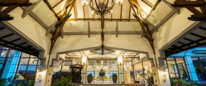 2.-Royal-Orchids-Garden-Hotel-and-Condominium-lobby-access-1500x630