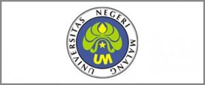 logo_um1
